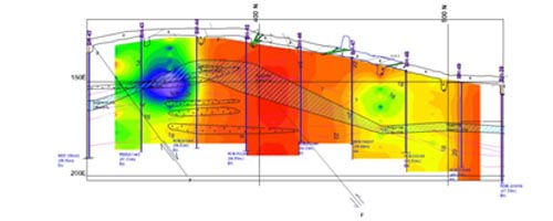 Engineering Geophysics